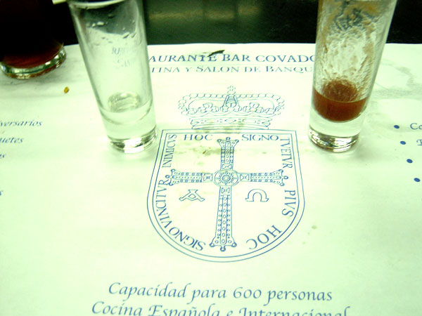http://home.zuper.com/---2007/20070809_mexico_cantina_tequila.jpg